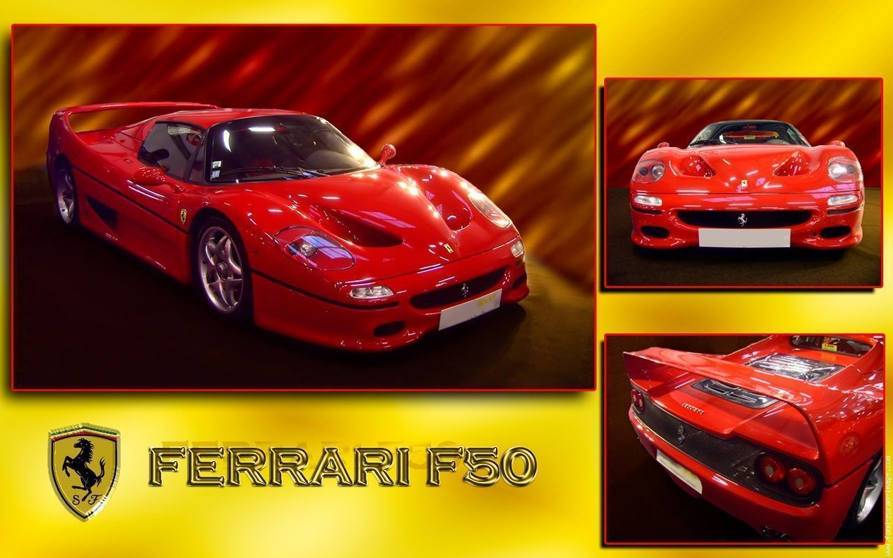 voiture ferrari. Black Bedroom Furniture Sets. Home Design Ideas
