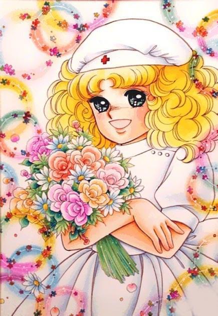 Candy en image R8hj201d