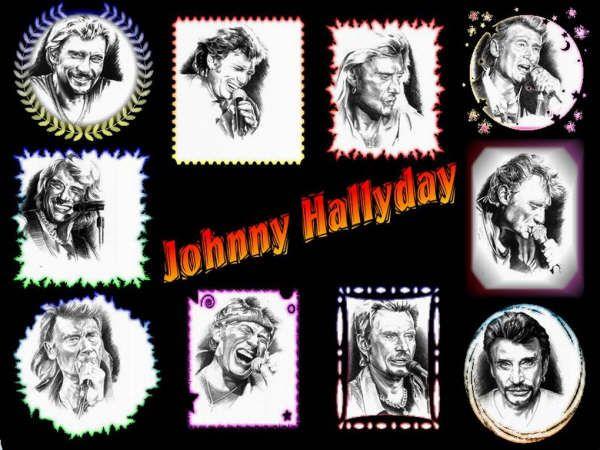 Johnny hallyday page 2 - Les portes du penitencier johnny hallyday ...